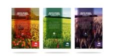 农业 地产图片
