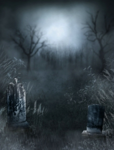 梦幻式背景图片