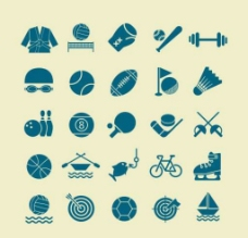 logo图标 体育图片