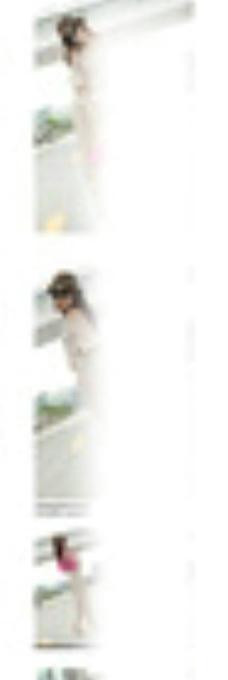 淘宝女包详情页设计模板图片
