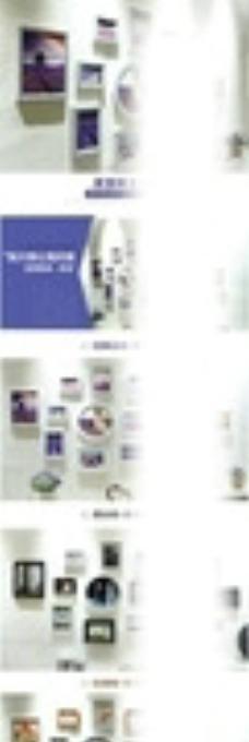 照片墙详情页图片