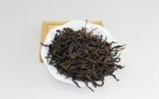 凤凰单枞茶图片