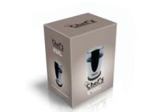 包装盒子设计效果图源图图片