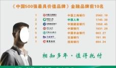 中国人寿排名写真图片