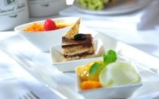 法国料理图片