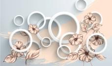 3D花纹图片