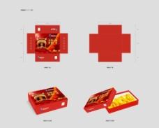房地产盒子图片