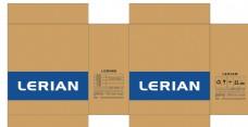纸箱设计图片