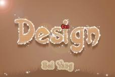 白羊Design图片
