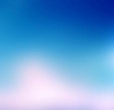 蓝色渲染背景图片