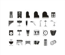 乐器 音乐图片
