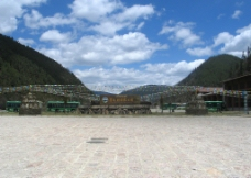 普达措国家公园  香格里拉图片