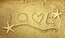 LOVE爱情非主流图片