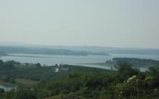 山川河流图片