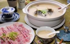 汉方养生斑鱼图片
