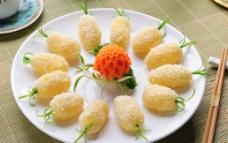 金菠萝图片