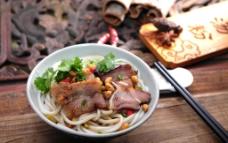 桂林米粉图片