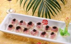 中式菜品图片