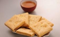 腐乳饼图片
