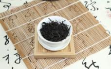 八仙茶图片