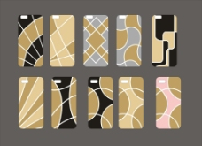 手机壳设计图片