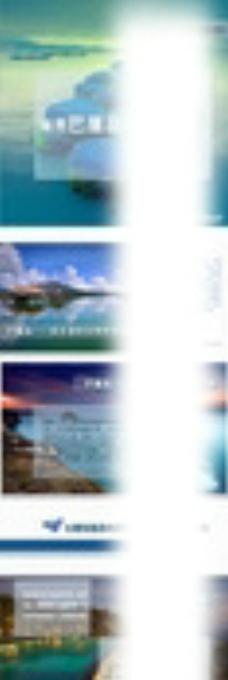 巴厘岛旅游详情页图片