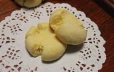 玛格丽特饼干图片