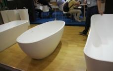陶瓷卫浴图片