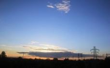 一米阳光图片