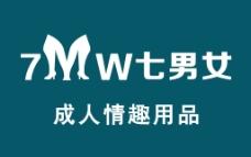 成人情趣用品logo图片