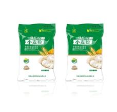 小麦面粉 包装袋图片