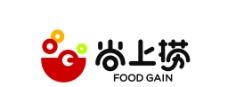 尚上捞logo图片