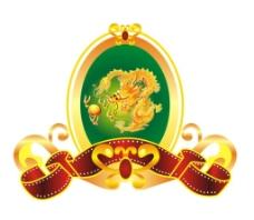 始兴阿公岩logo图片