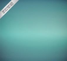 绿色菱形网暗纹背景矢量图图片