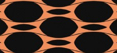 手绘几何 几何图形  分层图片