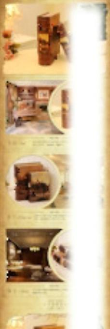 装饰书详情页图片