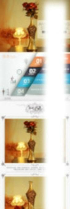 花瓶详情页图片
