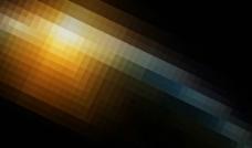 动感科技背景图片