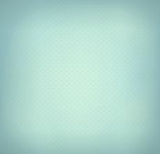 蓝色格子矢量背景素材图片