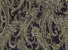 欧式古典花纹画布背景图片