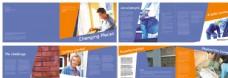 室内设计画册图片