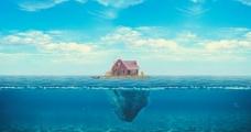 环境广告设计图片