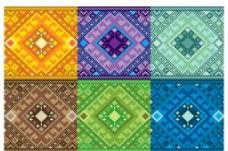 地毯素材背景图片
