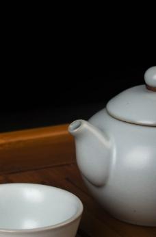 茶具素材图片
