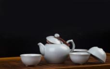 中国风瓷器图片