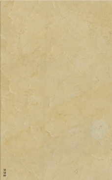 大理石纹理贴图图片