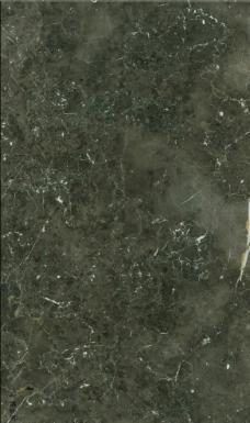大理石石纹图片