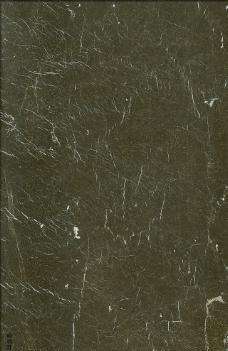 大理石石纹肌理图片