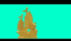 一帆风顺视频