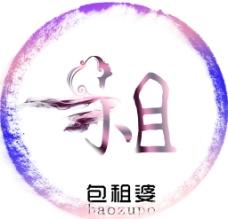 租房logo图片